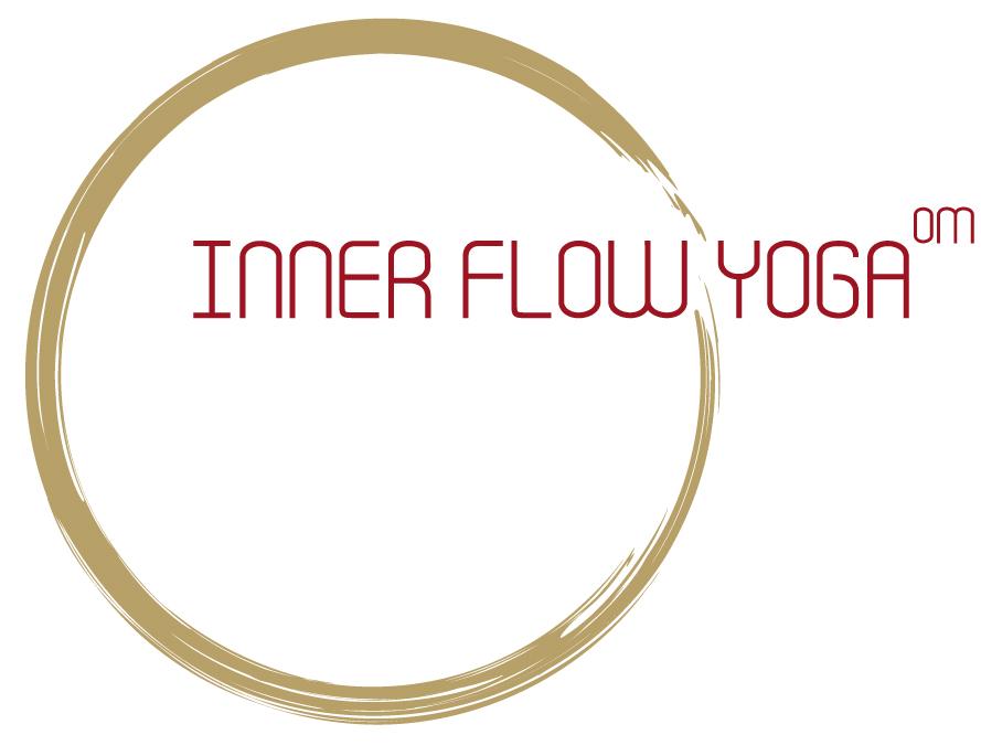 Yogalehrerausbildung Frankfurt